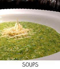 thumb-soups