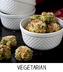 thumb-vegetarian