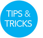 tips&tricks