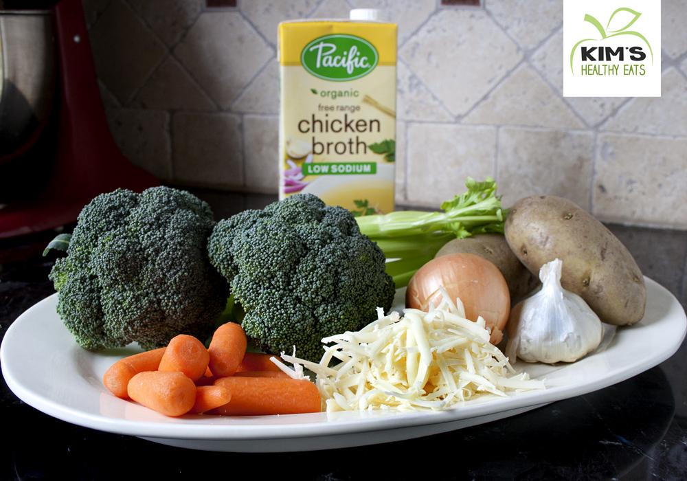 vegetable chowder 02