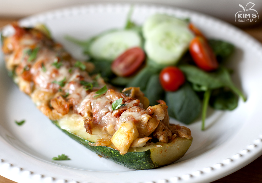 enchilada stuffed chicken enchilada stuffed enchilada stuffed zucchini ...