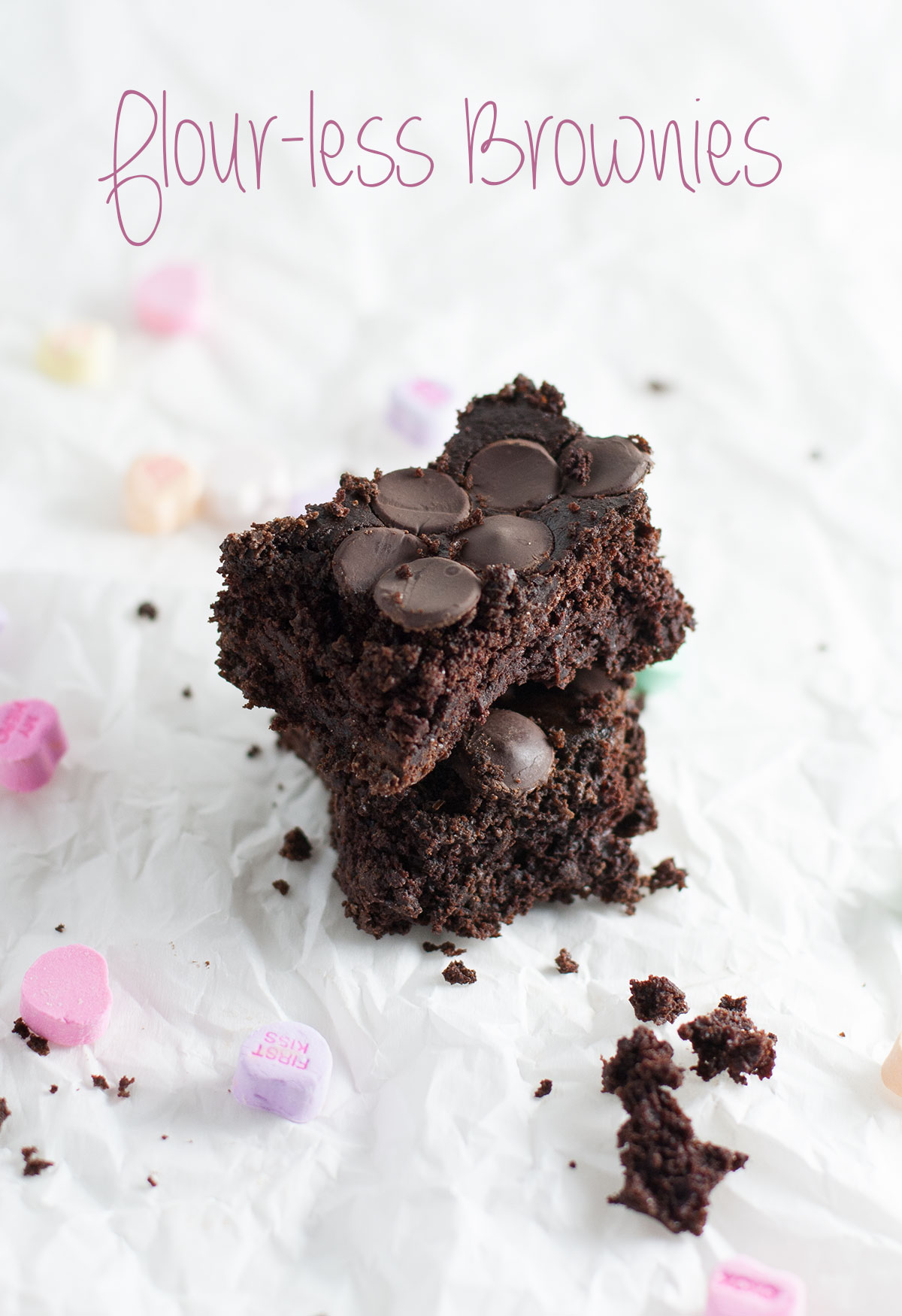 Flour-less-Brownies-01