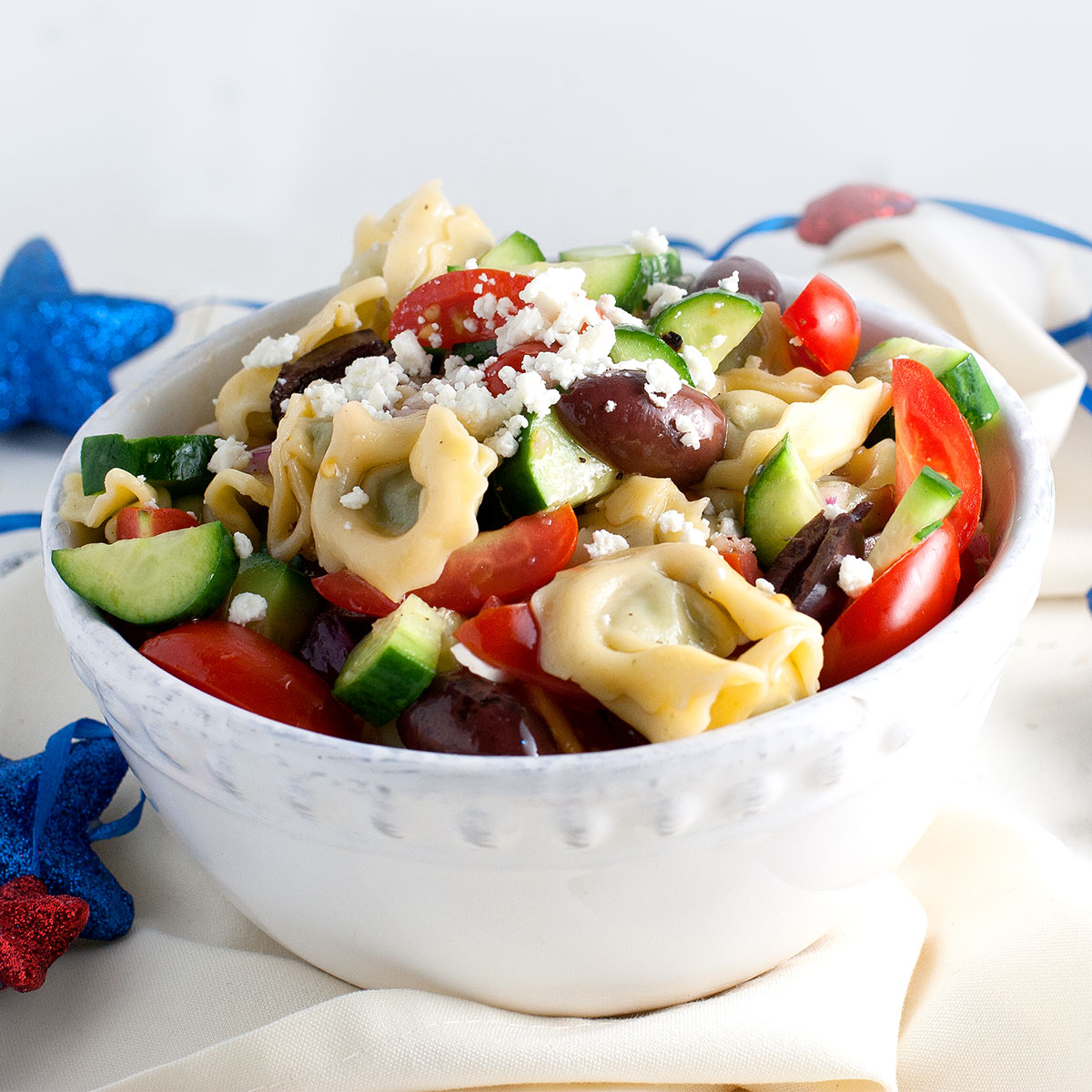 Greek-Tortellini-Salad-01b