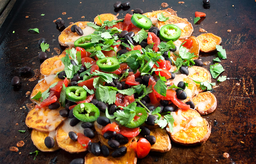 sweet-potato-nachos-02