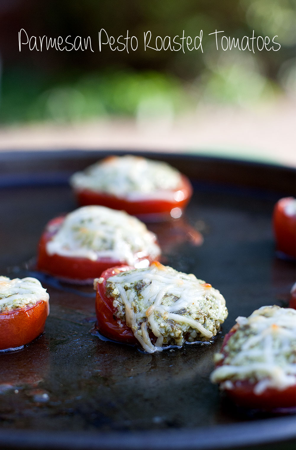 Parmesan-Pesto-Roasted-Tomatoes-01