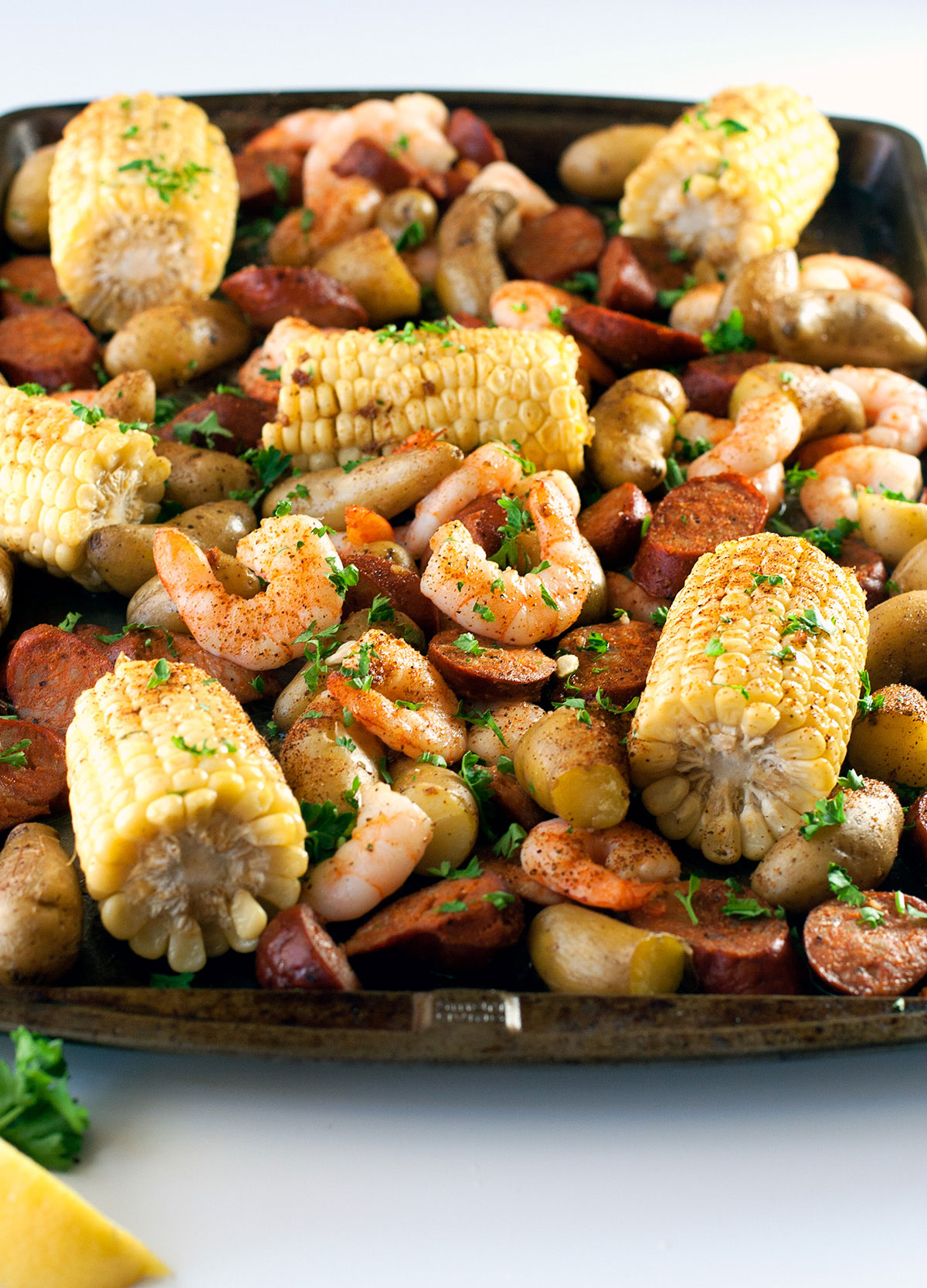 Shrimp-Boil-Sheet-Pan-03